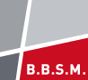 B.B.S.M. mbH