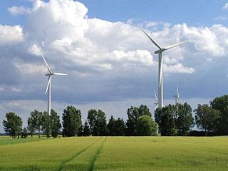 Energetische und Klimaschutzkonzepte